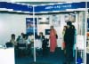 Water Asia 2003